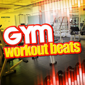 Fitness Beats Playlist, Gym Workout Music Series, Work Out Music 歌手頭像