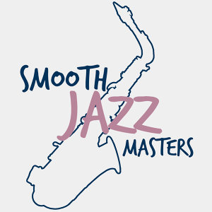 The Jazz Masters, Background Music 歌手頭像