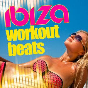 Fitness Beats Playlist, House Workout, Ibiza Fitness Music Workout 歌手頭像