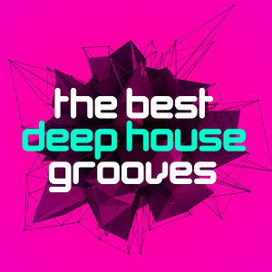 Deep Electro House Grooves, Deep House Music, House Music 歌手頭像