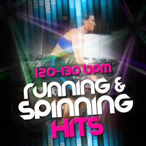 Running Spinning Workout Music, Running Workout Music, Spinning Workout 歌手頭像