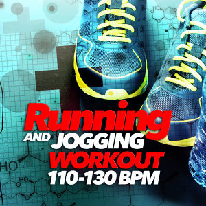 Running and Jogging Club, Workout Buddy, Workouts 歌手頭像