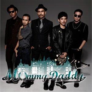 Mummy Daddy 歌手頭像