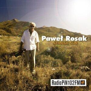 Pawel Rosak 歌手頭像