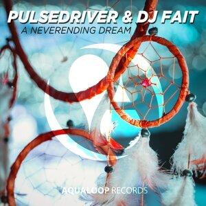 Pulsedriver, DJ Fait 歌手頭像
