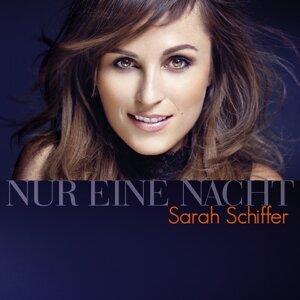 Sarah Schiffer 歌手頭像