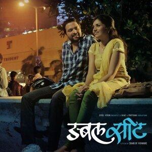 Hrishikesh, Saurabh, Jasraj 歌手頭像