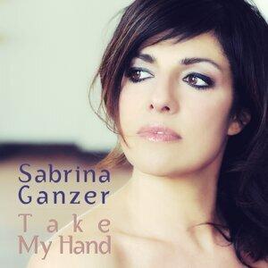 Sabrina Ganzer 歌手頭像