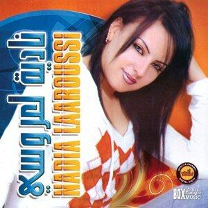 Nadia Laaroussi 歌手頭像
