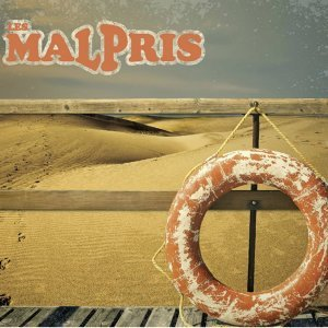 Les Malpris 歌手頭像