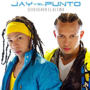 Jay & El Punto 歌手頭像