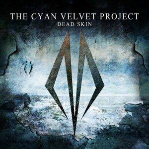Cyan Velvet Project 歌手頭像