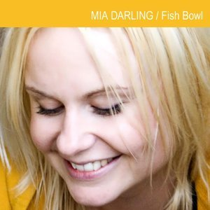 Mia Darling 歌手頭像