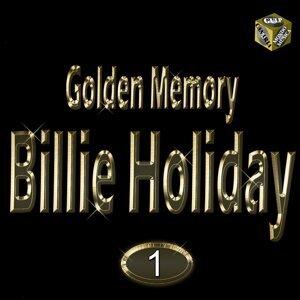 Billie Holiday, Bill Evans 歌手頭像