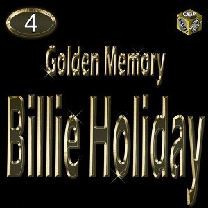 Billie Holiday, Albert Ammons 歌手頭像