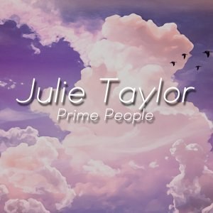 Julie Taylor 歌手頭像