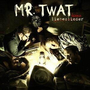 MR. TWAT 歌手頭像