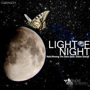 Light of Night 歌手頭像