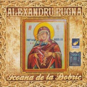 Alexandru Pugna 歌手頭像