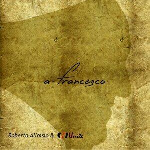 Roberta Alloisio, CNI Unite 歌手頭像