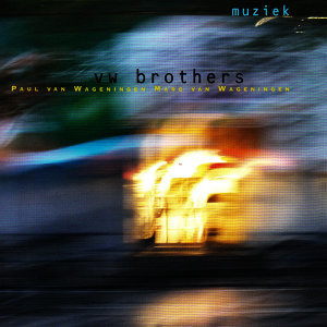 VW Brothers 歌手頭像
