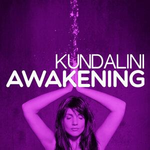 Healing Therapy Music|Kundalini: Yoga, Meditation, Relaxation 歌手頭像