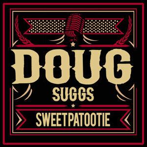 Doug Suggs 歌手頭像