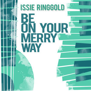 Issie Ringgold 歌手頭像