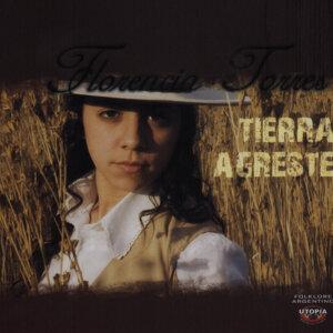 Florencia Torres 歌手頭像