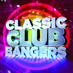 Classic Club Bangers 歌手頭像
