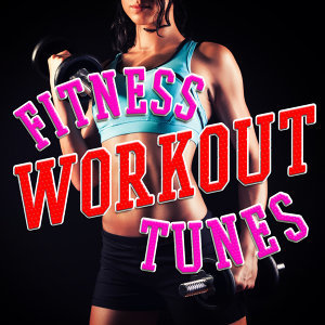 Power Workout|Ultimate Fitness Playlist Power Workout Trax