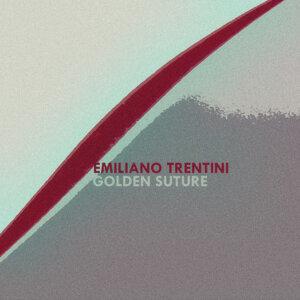 Emiliano Trentini 歌手頭像