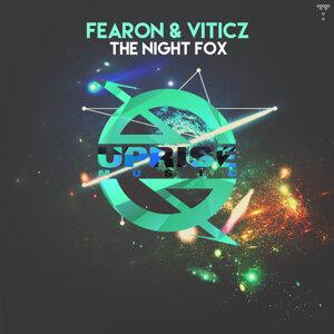 Fearon & Viticz 歌手頭像