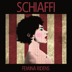 Femina Ridens 歌手頭像