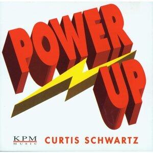 Curtis Schwartz 歌手頭像