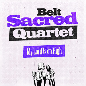Belt Sacred Quartet