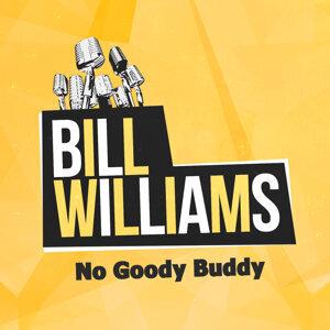 Bill Williams 歌手頭像