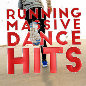 Dance Hits 2014|Running Music|Ultimate Dance Hits 歌手頭像