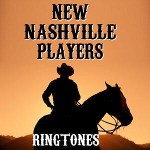 New Nashville Players 歌手頭像