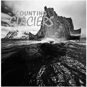 Counting Glaciers 歌手頭像