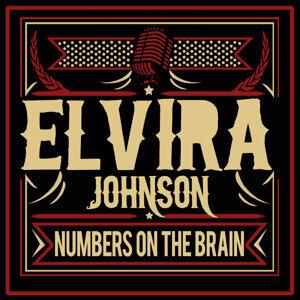 Elvira Johnson 歌手頭像