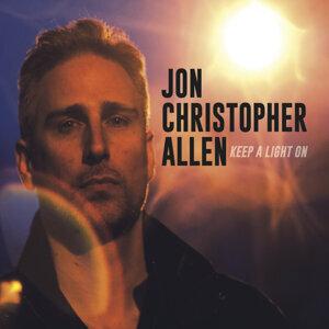 Jon Christopher Allen 歌手頭像