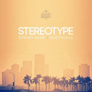 Stereotype 歌手頭像