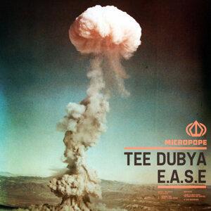 Tee Dubya 歌手頭像