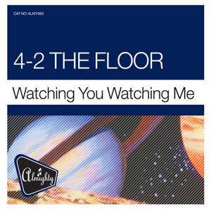 4-2 The Floor