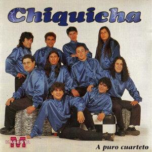 Chiquicha 歌手頭像