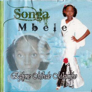 Eglyne Mbale Mkumbo 歌手頭像