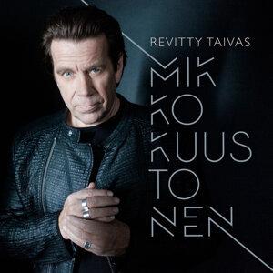 Mikko Kuustonen