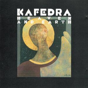 Kafedra 歌手頭像