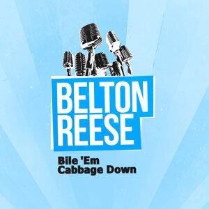 Belton Reese 歌手頭像